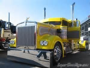 Big Truck Custom Wheels Big Ford Trucks Custom Truck Wheels