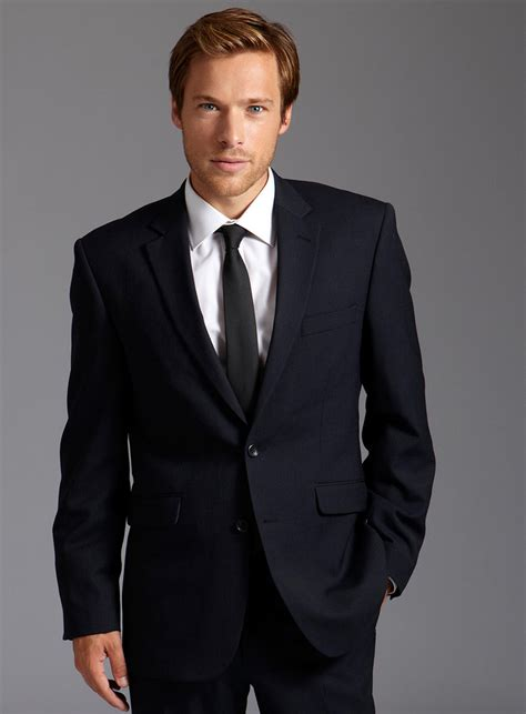 suits for big and heavy men mens suits tips wedding suit blog november 2012
