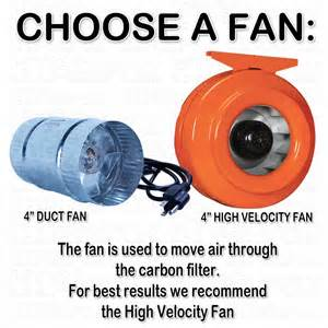 carbon scrubber fan combo 4 carbon filter fan combo scrubber odor control
