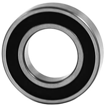 Bearing 6902 Dd Nsk sunringl 233 replacement bearing for a d d expert rear hubs 6902 eh0901t