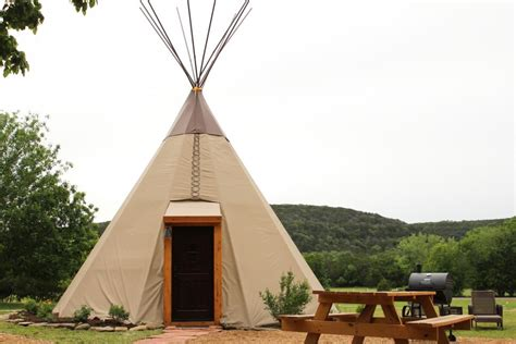 tipi house teepees around the world hgtv