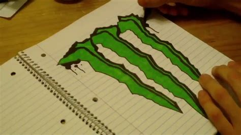 energy drink 3 letters zk12 energy speed drawing