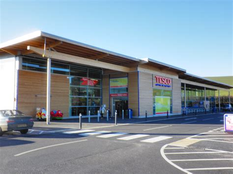 cafe lincoln new hshire tesco