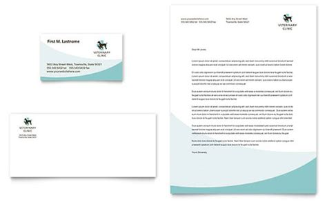 free letterhead and business card templates free letterhead templates 400 letterhead exles