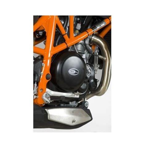 Ktm Motorcycle Cover R G Racing Clutch Cover Ktm 690 Duke Enduro R Revzilla