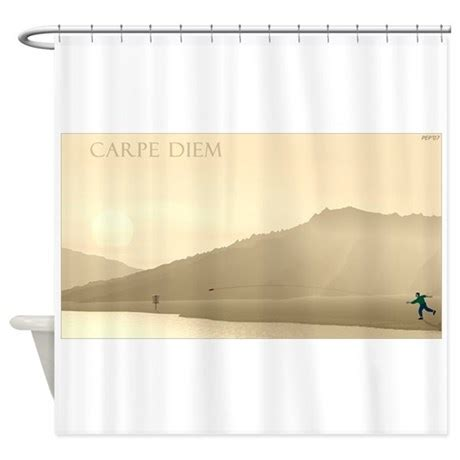 golf curtains home furniture decoration shower curtains golf