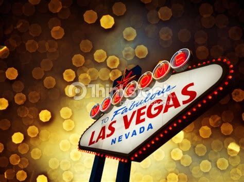 Traffic Ticket Warrant Search Vegas Sign Traffic Ticket Warrant Resolution Services