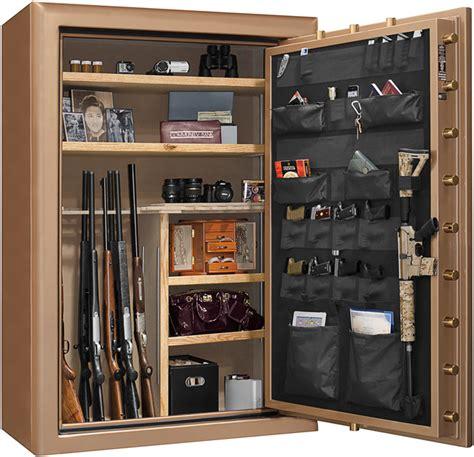 Shotgun House Plan G Amp A Basics How To Store Your Gun Guns Amp Ammo
