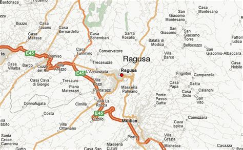 ragusa sicily map ragusa italy pictures citiestips