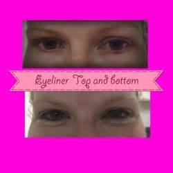 tattoo eyebrows tucson hey you permanent makeup tattoo removal permanent