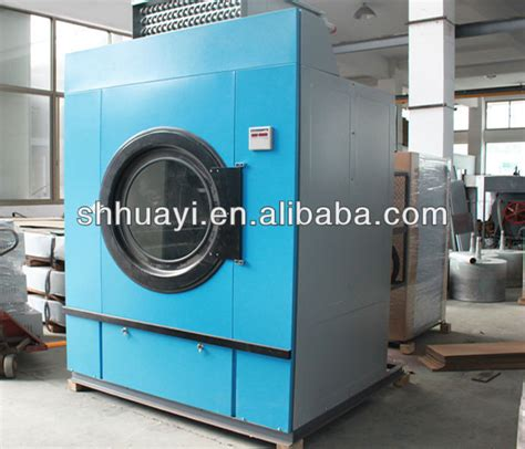 Mesin Pengering Laundry laundry equipment what is it like to own a coin laundry