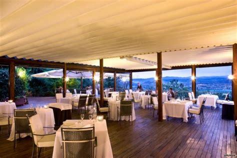 ristoranti con terrazza panoramica roma ristorante con terrazza panoramica a vicenza ristorante