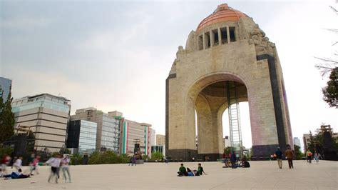 imagenes del monumento ala revolucion mexicana fotos de monumento a la revoluci 243 n ver fotos e im 225 genes
