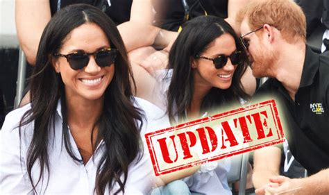 Lepaparazzi News Update New Lifestyle by Meghan Markle And Prince Harry Relationship News Update