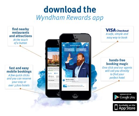 wyndham hotels reservations phone number rouydadnews info