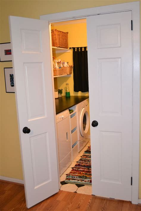 capital sliding laundry room doors sliding doors