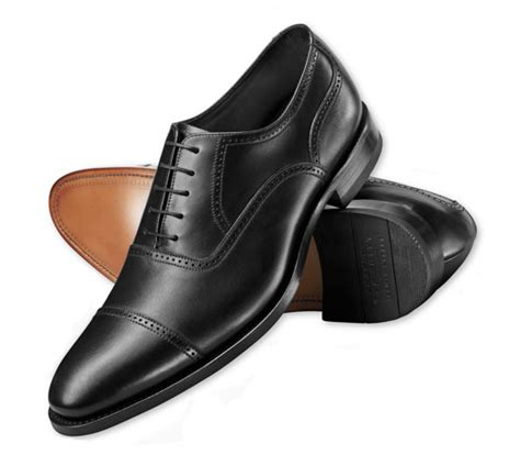 mens business boots types of mens shoes forum