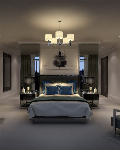 Bedroom Gorgeous Image Of 31 gorgeous amp ultra modern bedroom designs style estate