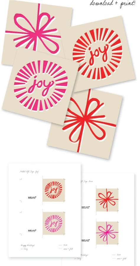 gift card holder templates free 5 best images of gift card holders printable templates