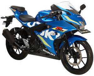 Suzuki Indonesia Motor Suzuki Gsx R150 And Gsx S150 Officially Introduced In