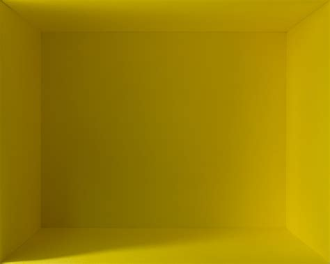 amy ho ccc light boxes 2012