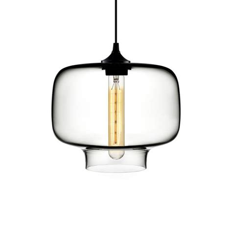 oculo modern lighting collection