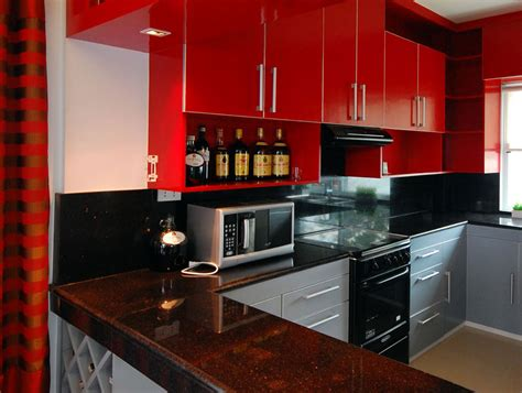 picture   simple filipino kitchen design demotivators