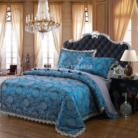 high end comforters high end linens homesfeed