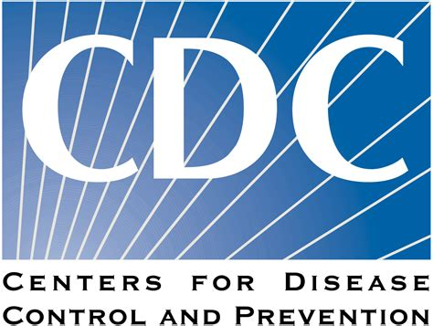 Healthy Living Centers For Disease Control And Prevention | centers for disease control and prevention wikipedia