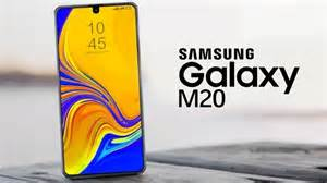 new galaxy m10 m20 production reportedly kicks in india gizchina