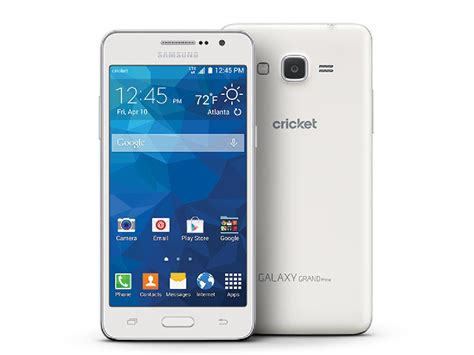 samsung galaxy grand prime samsung galaxy grand prime for sale in kingston st kingston st andrew phones