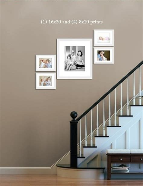 Stair Hallway Decorating Ideas by Decorating Ideas For Hallways And Stairs House