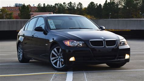 2006 bmw 325 ci 2006 bmw 325i review