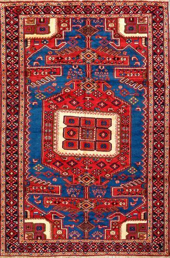 Tapis Colore 728 by 245 Best Images About Tapis Kilims Rugs On