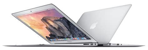 Macbook Air Os X macbook air os x yosemite amiciapple