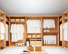build walk in wardrobe in bedroom carpentry joinery