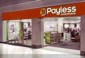 Sepatu Payless Interests Selena Quintanilla Perez