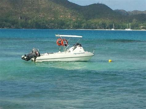 fishing boat charter seychelles seychelles fishing boats seychelles fishing reports