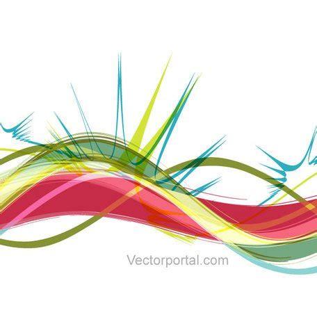imagenes vectoriales ai vector stock backdrop ai abstracto im 225 genes vectoriales