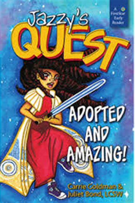 the adopted kid books 10 new adoption themed books to add to your reading list