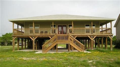 dog house corpus christi beautiful porch house homeaway
