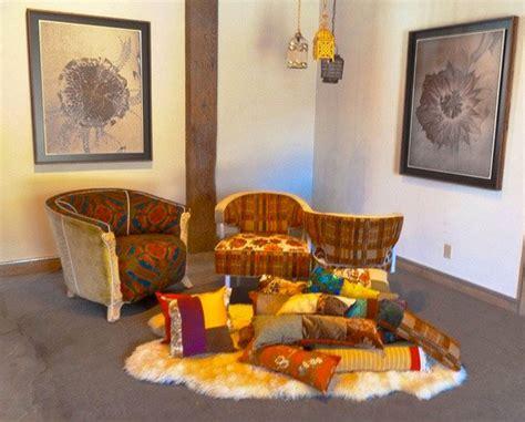 Living Room Vintage Decorating Ideas - 15 fabulous vintage living room ideas home design lover