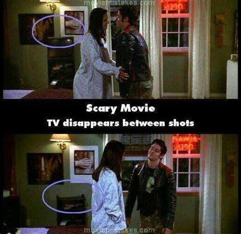 film cina di global tv bloopers 15 errori nascosti nelle serie tv e nei film pi 249