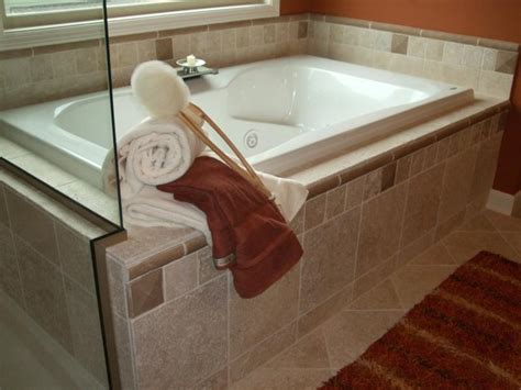bathroom tub surround ideas ideas of bathtub surround tiles useful reviews of shower