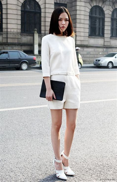 minimalist style lost in fashion