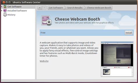 video tutorial ubuntu ubuntu simples tutorial video aula como fazer video aula