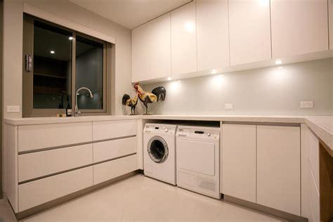 laundry design newcastle nsw grand designs australia vineyard house completehome