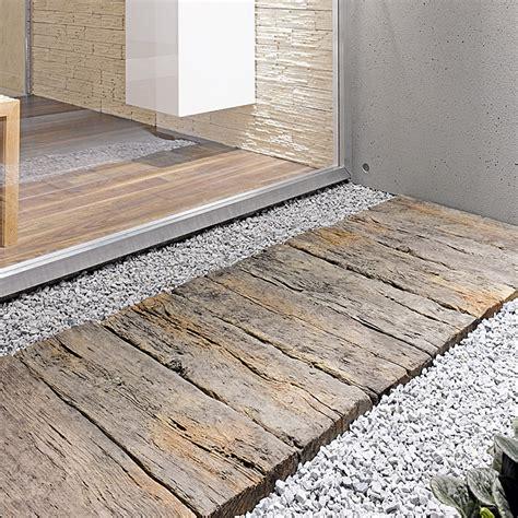 betonplatten 40x40 preis ehl gehwegplatte beton bahnschwelle naturbraun 22 5 cm x