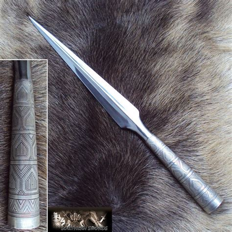 viking spear heads for sale viking throwing spearhead