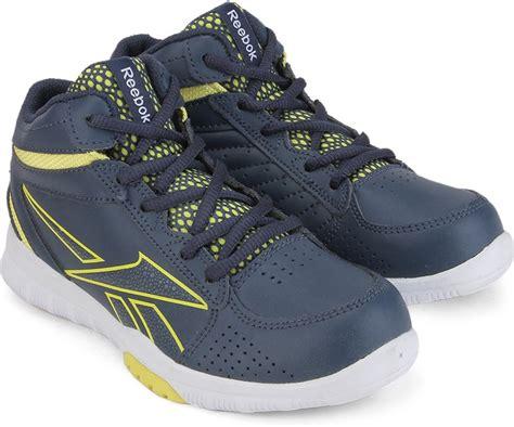 Kaos Adidas Boys Original Navy Not Reebok Nike New Balance Asics reebok boys price in india buy reebok boys at flipkart